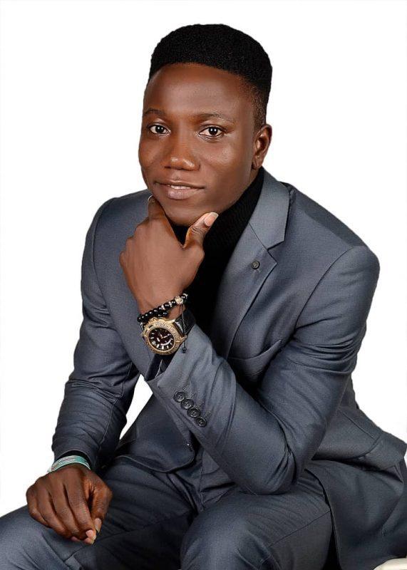Osofowora Oladipupo